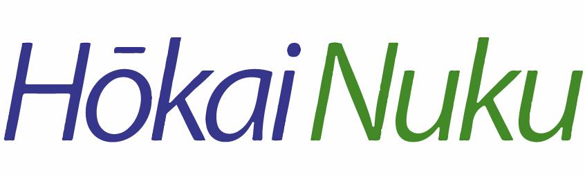 Hokai Nuku